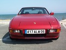 Thumbnail 1976-1989 Porsche 924 & 924 Turbo WORKSHOP REPAIR & SERVICE MANUAL #❶ QUALITY!