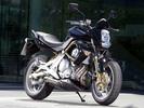 Thumbnail 2006 Kawasaki ER-6n Motorcycle Workshop Repair Service Manual in ITALIAN #❶ QUALITY!