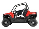 Thumbnail Polaris Ranger Series UTV Workshop Repair Service Manual Collection